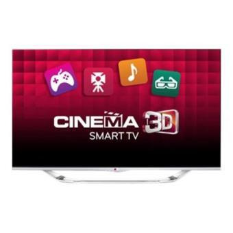 LG 60LA740S LED 60'' Full HD 3D Smart TV