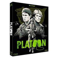 Platoon  Ed Iconic - Blu-Ray