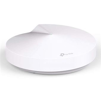 Router TP Link AC1300 Home Mesh Wi-Fi Deco M5