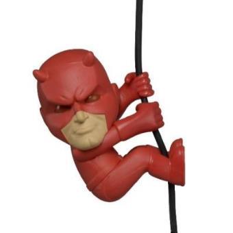 Figura Daredevil (3,5cm)