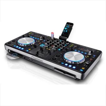 Pioneer XDJR1 Control DJ Wireless