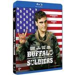 Buffalo Soldiers -  Blu-ray