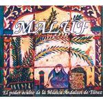 Maluf. El poder oculto de la música andalusí de Túnez