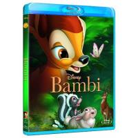 Bambi - Blu-Ray