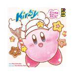 Kirby de las estrellas-la extraña i