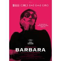 Bárbara - Blu-Ray
