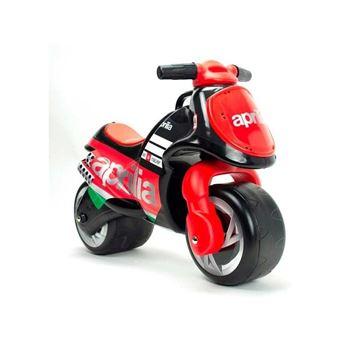 Injusa Moto Correpasillos Neox Aprilia