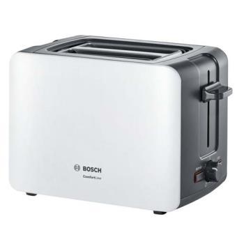 Tostador Bosch TAT6A111 ComfortLine