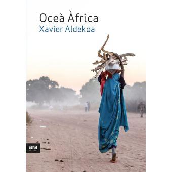Oceà Àfrica