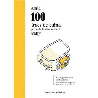 100 Trucs de Cuina