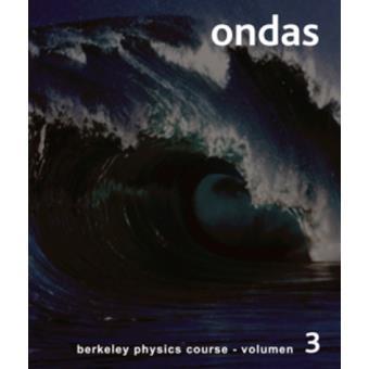 Curso de física. Ondas BCP 3