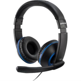 Auricular Gioteck XH-100 N/A PS4