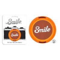 Smile 70'S Home Tapa 58mm