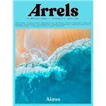Revista arrels 3 -cat-