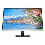 Monitor HP 27MQ 27'' QHD