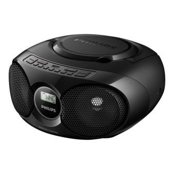 Radio CD USB Philips  AZ318B