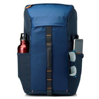 Mochila HP Pavilion Tech Azul para portátil 15''