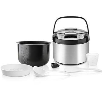 Robot de cocina Taurus Top Cuisine