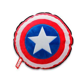 Cojín Marvel Capitán América - Escudo