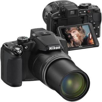 download manual em portugues da nikon p510 download mazda b series rh idealshkaf ru nikon p510 manual portugues Nikon P500