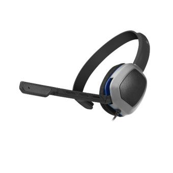 Auriculares Gamer PDP Afterglow LVL 1 PS4