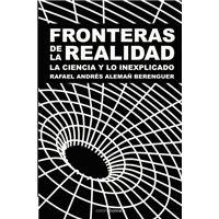 Fronteras de la realidad