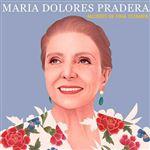 Mujeres de fina estampa cd+dvd