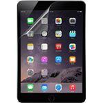 Pack de 2 protectores de pantalla  Belkin F7N334bt2 para iPad Mini 4