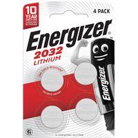 14e9c0464 Productos similaresGP Pack 2 pilas recargables AA 2700 mAh. Añadir a la  cesta. Energizer CR2032 3V Pack de pilas de litio