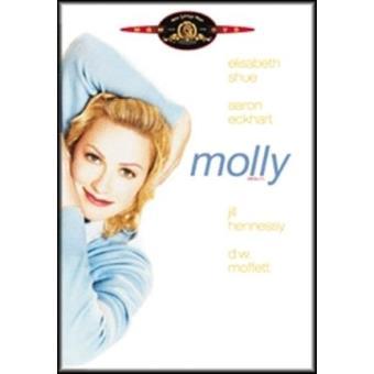 Molly - DVD