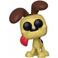 Figura Funko Garfield - Odie
