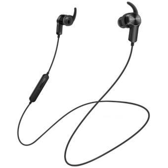 Auriculares Bluetooth Huawei AM 60 Negro