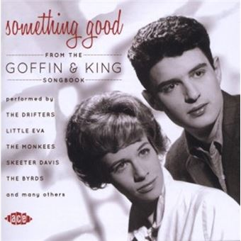 Something Good From The Goffin King