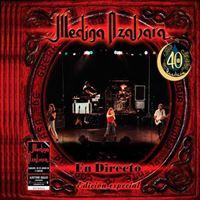 En Directo - Ed especial 40 - CD + DVD