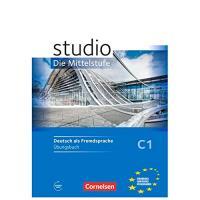 Studio - Ejercicios - C1