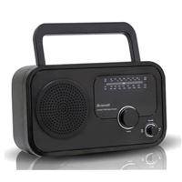 Radio Brandt BR120A AM/FM