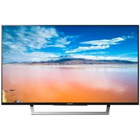 TV LED 32'' Sony KDL32WD753B Full HD Smart TV