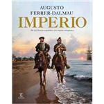 Imperio-de los tercios españoles a