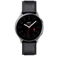 Smartwatch Samsung Galaxy Watch Active 2 40mm Acero inoxidable Plata
