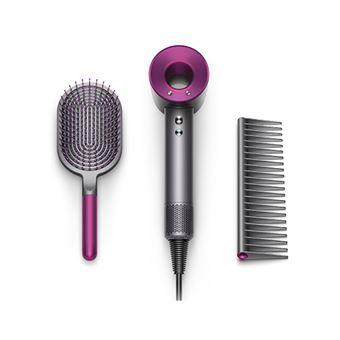 Secador de pelo Dyson Supersonic - Día de la Madre