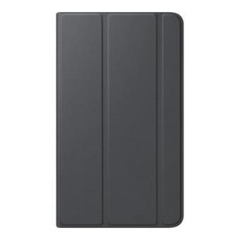 Funda Samsung Book Cover para Galaxy Tab A 7'' negra