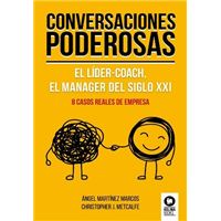 Conversaciones poderosas