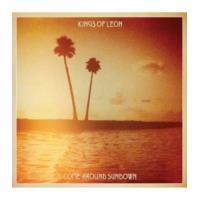 Come around sundown - Vinilo