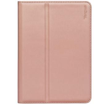 Funda Targus Click In Case Oro Rosa para iPad Mini