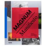 Magnum-manifiesto