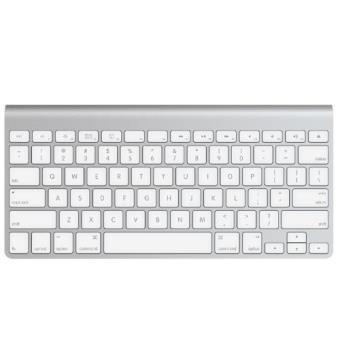 Apple Teclado inalámbrico