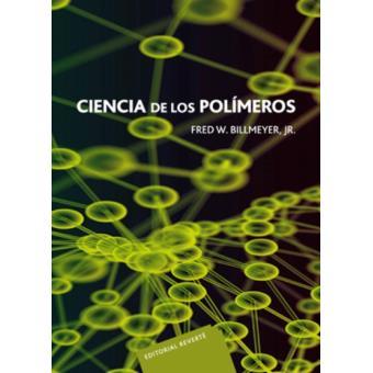 Ciencia de los polímeros