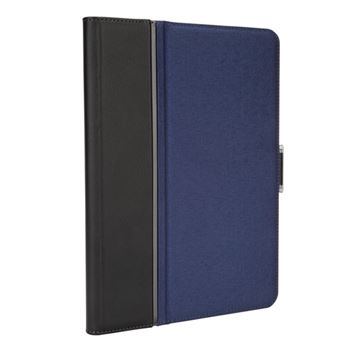 Funda Targus Versavu Signature Azul para iPad Pro
