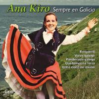 Sempre en Galicia