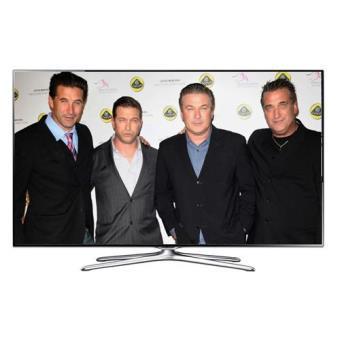 TV LED 55'' Samsung UE55F6500 Full HD 3D Smart TV